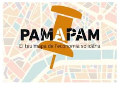 PAMAPAM
